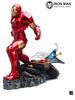 HX Project Avengers Assemble - Ironman