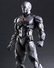 MARVEL UNIVERSE VARIANT PLAY ARTS KAI IRON MAN (LI