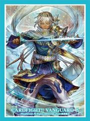 BUSHIROAD SLEEVE COLLECTION VOL 225