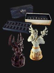 Diablo Chess