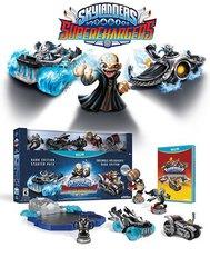 Skylanders Superchargers (Dark Edition Starter Pac