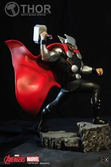 HX Project Avengers Assemble - Thor