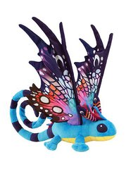 Faerie Dragon Plush