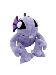 Purple Lil' Murk-Eye Murloc Plush