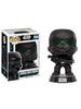 Funko POP! (144) Star Wars Rogue One Death Trooper