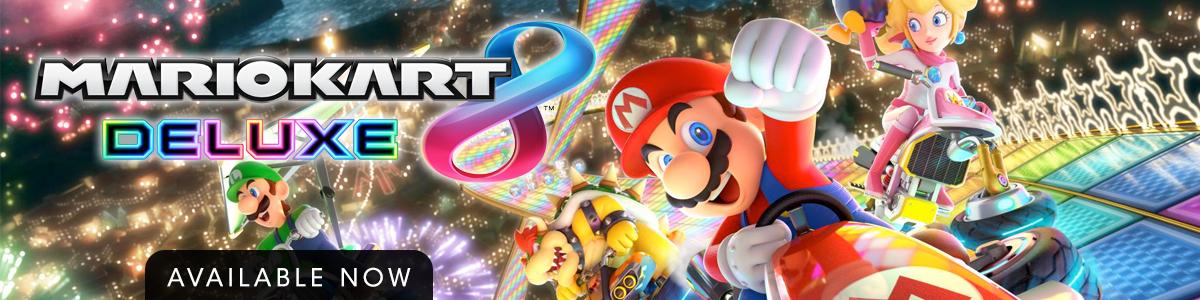 Mario-kart-8-web-1200x300
