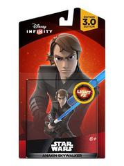 Disney Infinity 3.0 Figure: Anakin Skywalker (Ligh