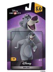 Disney Infinity 3.0 Figure: Baloo