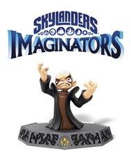 Skylanders Imaginators - Kaos