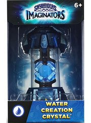 Skylanders Imaginators - Crystal (Water)