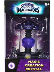 Skylanders Imaginators - Crystal (Magic)