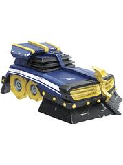 Skylanders Supercharger Vehicle - Shield Striker
