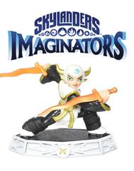 Skylander Imaginators Master Aurora
