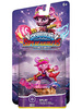 Skylanders Supercharger Single - Splat