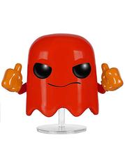 Funko POP! Games : Pac-Man - #83 Blinky