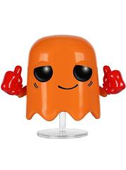 POP! Games : Pac-Man - #86 Clyde