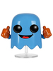 Funko POP! Games: Pac-Man - #84 Inky