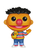 Funko POP! #05 Sesame Street Ernie