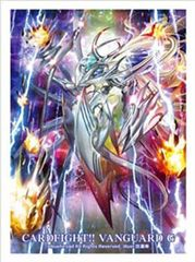 BUSHIROAD SLEEVE COLLECTION VOL 229