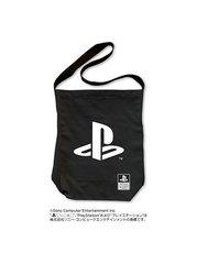 Official Playstation Logo Sling Bag