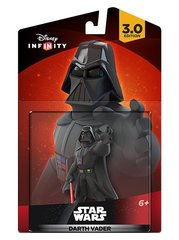 Disney Infinity 3.0 Figure: Darth Vader