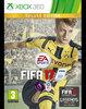 FIFA 17 (Deluxe Edition)-XBOX 360
