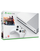 Xbox One S Console Bundle (1TB) - Battlefield 1