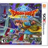 Dragon Quest VII: Journey of the Cursed King