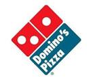P_pizza_domino