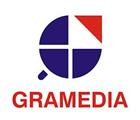 Gramedia1