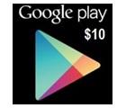 Googleplay-1