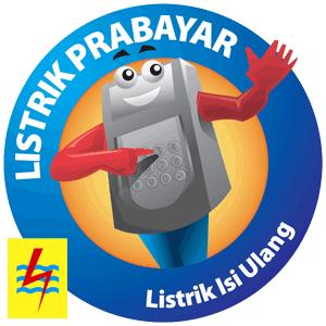 Logo-pulsa-listrik