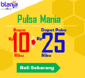 blanja-300-1.png