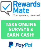 Rewards-mate-160x190-150925