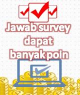 Survey-160x190-1
