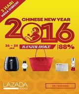 Lazada-cny-160x190