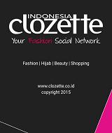 Clozette-160x190
