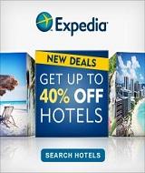 Expedia-160x190