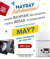 Mayday_mataharimall_160x190