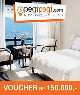 Pegipegi-160x190