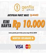 Genflix-160x190