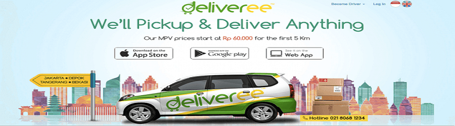 Deliveree-900x250