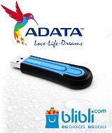 Adata-160x190