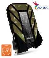 Adata-160x190-lazada