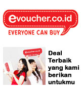 Evoucher.co.id