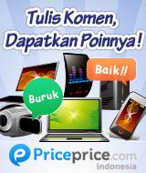 160x190_priceprice.jpg?1392190802