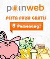Poinweb-new-140424