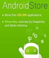 160x190-androidstore
