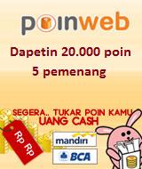 Fb-sponsor-140609