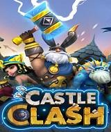 160x190-castle_clash